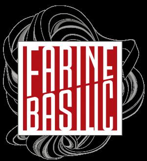 Farine et Basilic Comptoir-Boutique, Pâtes Fraîches - Farcies